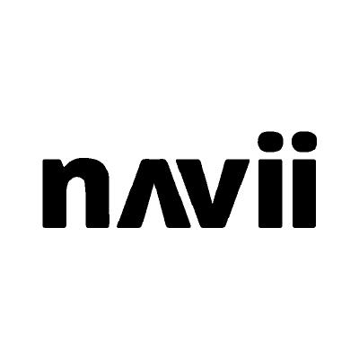 Navii Digital Logo